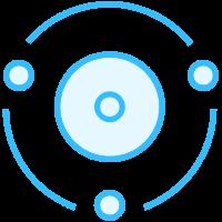淘宝代运营:淘钰电商的代运营服务流程。