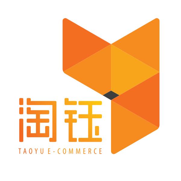 天猫运营是做什么的?杭州天猫代运营公司告诉你!