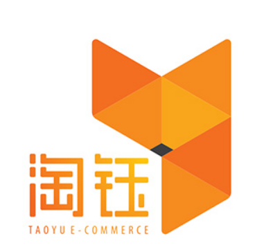 淘钰电商了解到谦寻CEO奥利:KOL+直播+零售会产生非常好的收益和效