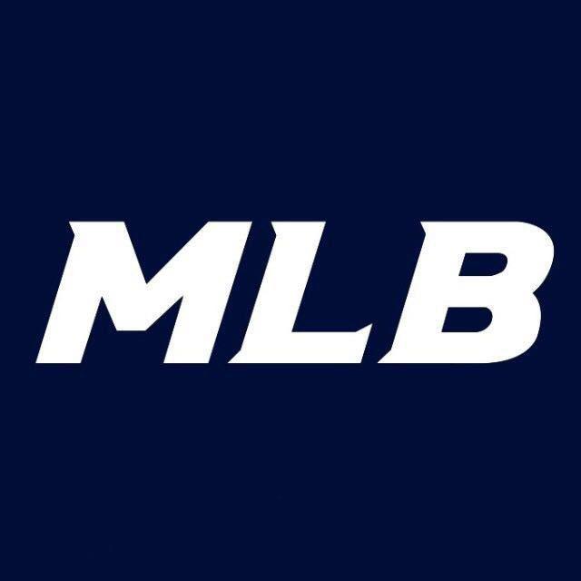 MLB韩国全球购店