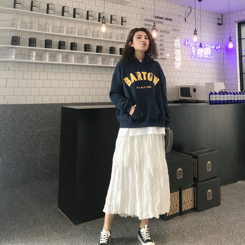 女装店(杭州四季青档口货)