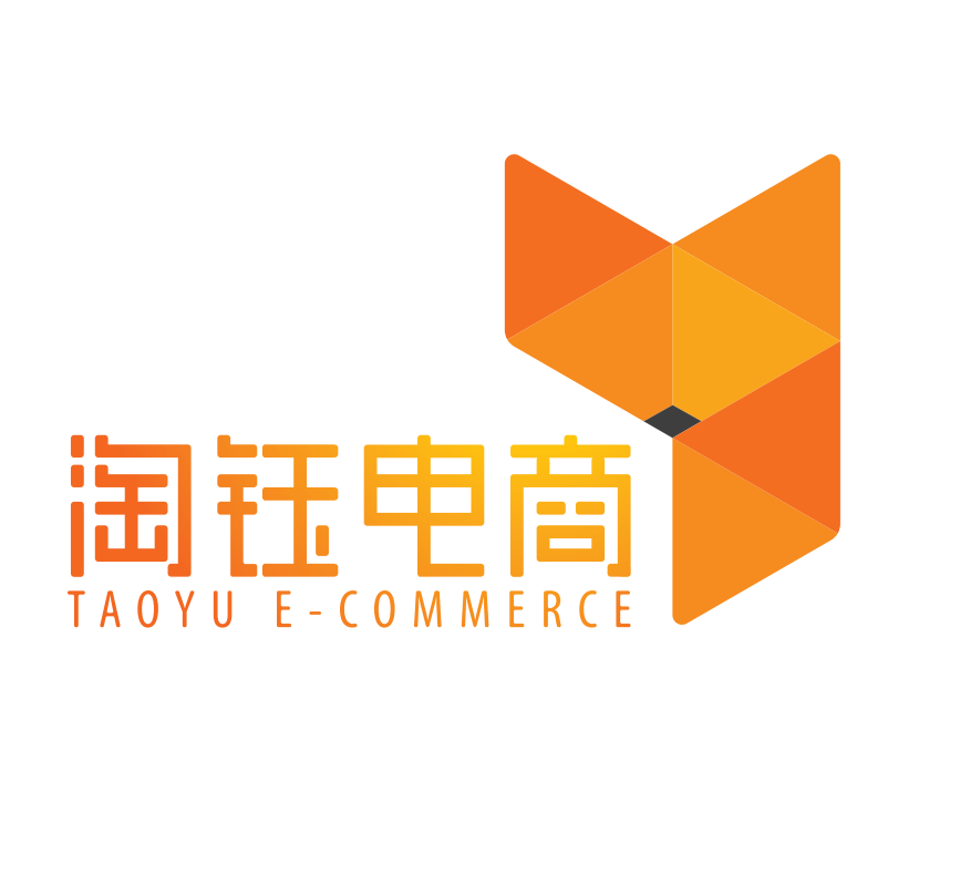 """天猫代运营:这个世界级""""网红""""来中国开网店了"""