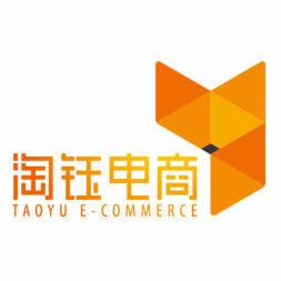 天猫代运营:贝恩预测:2025年中国将成全球最大奢侈品市场,天猫将引领